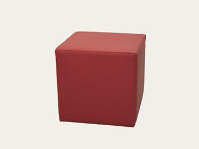 Cube - Tabure