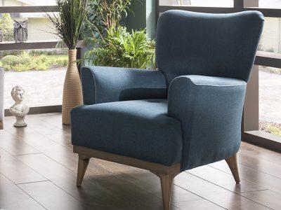 Marvel - Garnitura - Fotelja