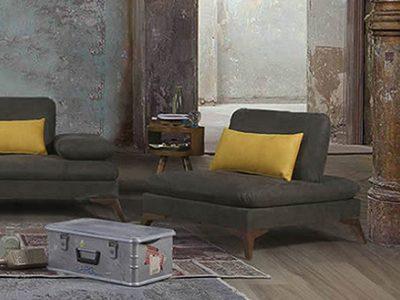 Quatro - Fotelja