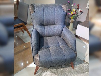 Sofo - fotelja