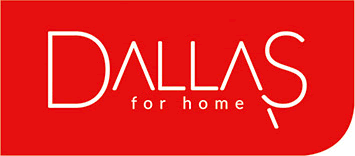 Dallas For Home