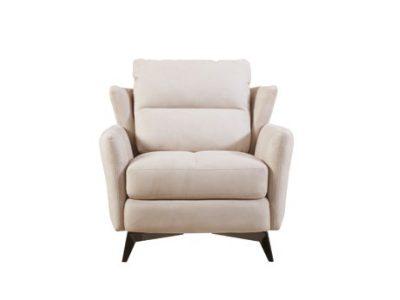 Variant - Fotelja